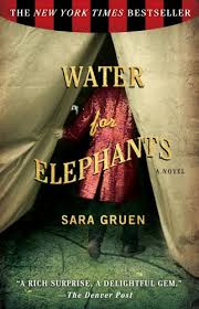 For Elephants Book Sensibility Review And Water Books xnqpwfXPTZ