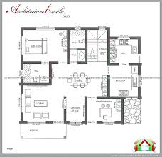 2000 sq ft house plans. 1800 Sq Ft House Plans One Story Under Square Feet Luxury Style 2000