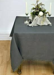 whole black tablecloths grey linen tablecloth whole co black satin table cloths grey linen tablecloth whole whole black tablecloths