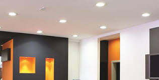 Lighting a room Living Room Recessed Lighting Home Depot Lighting The Home Depot
