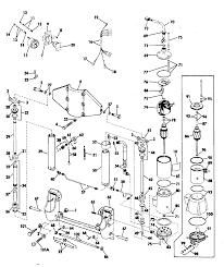 Suzuki 25 hp outboard wiring diagrams suzuki outboard wiring