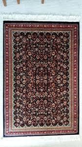 unique original high quality persian rug