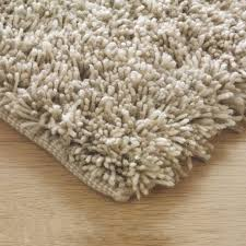 Furniture:Grande Fibres Chart Cleaning Supplies S Then Carpet Types Carpet  types of rugs and