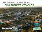imagem de Planalto Rio Grande do Sul n-3