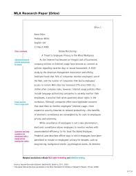 Apa Line Spacing Annotated Bibliography Apa Line Spacing Critical Thinking