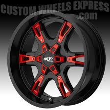 moto metal wheels. click to enlarge moto metal wheels