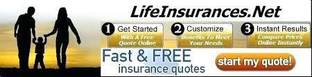 Life Insurances Quotes