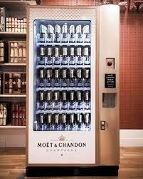 Best Soda Vending Machine Enchanting Selection Of Best Christmas Vending Machines Vending Paris