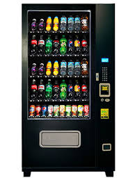 Buy A Soda Vending Machine Interesting Piranha G48 Elevator Drink Vending Machine Buy Vending