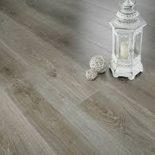 wicks wooden flooring fresh on floor pertaining to what do you get while ing the rustic laminate best 20
