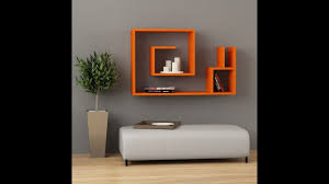 Tv Rack Design 2017 Modern Wall Shelf Design 50 Awesome D I Y For Your Home