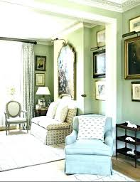 country cottage style furniture. French Cottage Style Furniture Sofas Country Living Room Sets