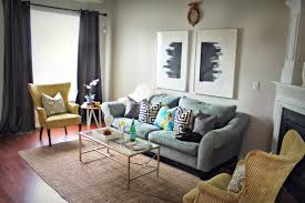 Modern Living Room Rugs Living Room Rugs Ikea Living Room Design Ideas