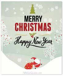 Christmas Treasures Free Friends Ecards Greeting Cards 123 Greetings