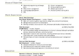 Best How To Show Self Employment On Resume Images Simple Resume