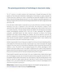 steps to writing buy ready essay buy ready essay aeroct com