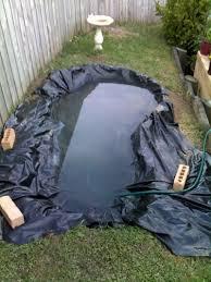 garden pond supplies. Water Garden Supplies: Tips On Backyard Pond Equipment And Plants Supplies