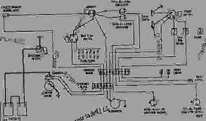 wiring diagram track type loader caterpillar 983 983 wiring diagram track type loader caterpillar 983 983 traxcavator 38k00001 00764 machine diesel engine 777parts