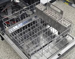 kenmore dishwasher inside. kenmore elite 14753 dishwasher review reviewed dishwashers inside sears sale renovation
