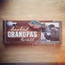 Best 25+ Grandparent gifts ideas on Pinterest | Great grandma gifts  christmas, Diy gifts for grandma and Great grandma presents christmas