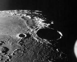 Image result for apollo 11 goes into moon orbit