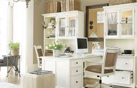 home office space ideas. Office Decoration Medium Size Home Space Ideas For Fine About Shared Offices Designs Decor Bedroom