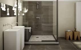 Vorschläge Für Das Bad Gestaltungsideen Für Ihr Badezimmer Mit Den