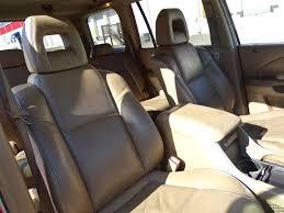2004 honda pilot 4wd ex automatic w leather 17359158 6
