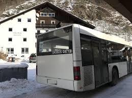 Villa Peek Oetz ötztal Tirol
