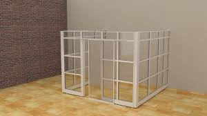room dividers office furniture glass wall office cubicle partitions awesome divider office room