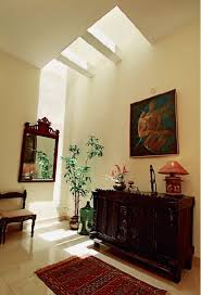 Small Picture 96 best Beautiful Homes images on Pinterest Indian interiors