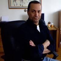 Victor Hugo Betancourt - Propietario - Grupo VHB Comunicación e Imagen    LinkedIn