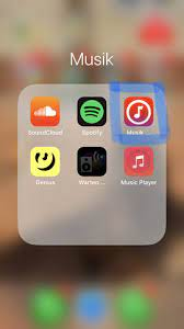 Kind of like flac player, vox plays a vast array of music formats, from proprietary ones like wma, to open source offerings like ogg, and everything in between. Musik App Lasst Sich Nicht Offnen Apple Iphone Appstore