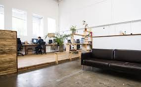 best design office. Designer Workspace Best Design Office O