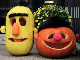 Image result for funny pumpkin carvings