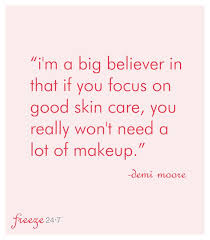 Facial Beauty Quotes Best Of 24 Best Spa Career Images On Pinterest Acne Free Acne Spot