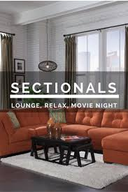beach living room furniture. Living Room Sectional Sofas In Myrtle Beach At Seaboard Bedding And Furniture
