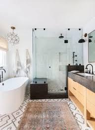 48 Best Bathroom Inspo images in 2019