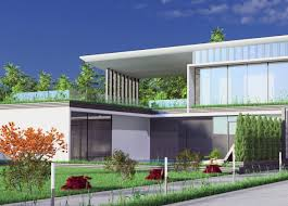Metal House Designs Dream House Metal Structure Homeminimalistic House Plans And
