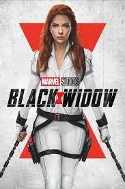 NativeNerd review: Marvel's Black Widow ...