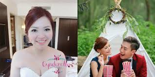 rates sgd400 for rom makeup and hairstyling to sgd1100 for a full wedding package day and evening including second march in contact no 65 9738 0974