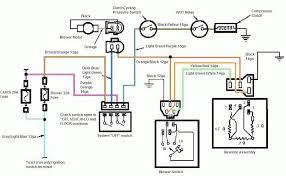 air conditioner schematic wiring diagram wiring diagram simonand hvac wiring diagrams at Hvac Wiring Diagram Pdf