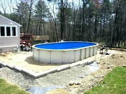 full size of above ground pool heater diy installation instructions electric heaters for deck ideas