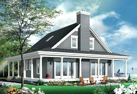 plans cottage farmhouse plans southern country house style small australian