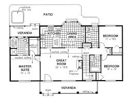 1400 square foot house plans elegant sq ft house plans without garage home inspiration org sq
