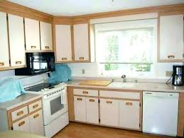 new cabinet doors ing new kitchen cabinet doors changing cabinet cabinet doors and drawer fronts