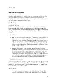 Legal Contract Mesmerizing Relationship Contract Template Ramautoco