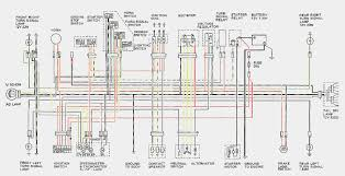 suzuki t20 wiring diagram suzuki wiring diagrams description gt550wd suzuki t wiring diagram