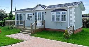Mobile Homes 4 Bedroom 4 Bedroom Mobile Home Sale Sheerness Dream Two Photo Homes  4 Bedroom .