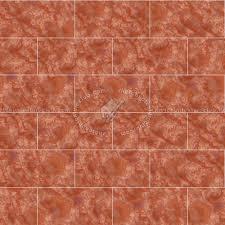 red floor tiles texture. Modren Tiles Onyx Red Marble Floor Tile Texture Seamless 14590 On Red Floor Tiles Texture I